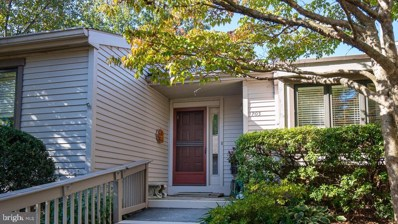 703 Inverness Drive, West Chester, PA 19380 - #: PACT491816