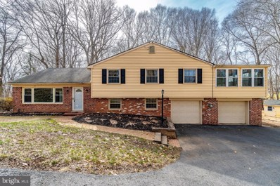 308 Diane Drive, West Chester, PA 19382 - #: PACT491838