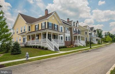 106 Shilling Avenue, Malvern, PA 19355 - MLS#: PACT491934