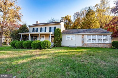 19 Oakwood Lane, Phoenixville, PA 19460 - #: PACT491940