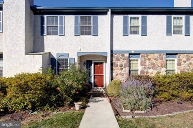 302 Hampstead Place, West Chester, PA 19382 - #: PACT492174
