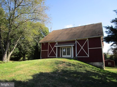 266 Waterway Road, Oxford, PA 19363 - #: PACT492182
