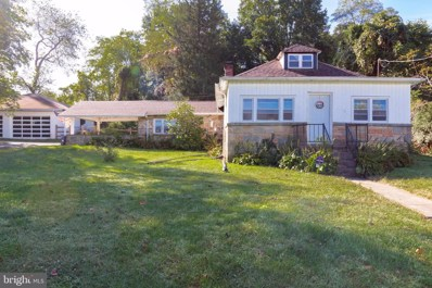 1110 Willow Street, Valley Township, PA 19320 - #: PACT492336