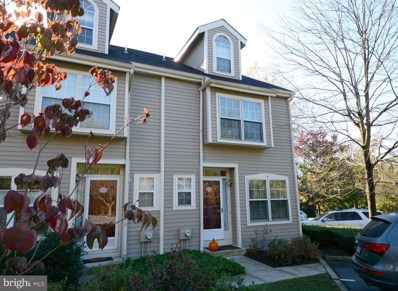503 Cheswold Court, Chesterbrook, PA 19087 - #: PACT492406