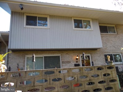 1518 Manley Road UNIT B12, West Chester, PA 19382 - #: PACT492458
