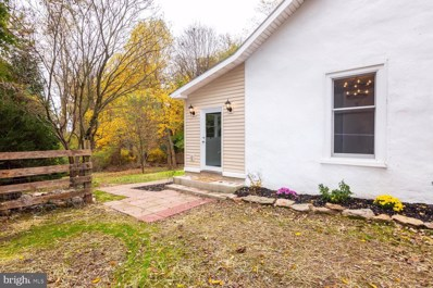 154 Neal Road, Coatesville, PA 19320 - #: PACT492744