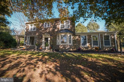 839 S High Street, West Chester, PA 19382 - #: PACT492754