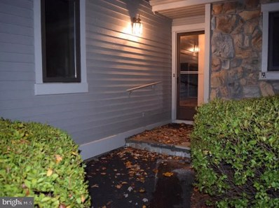 1127 Merrifield Drive, West Chester, PA 19380 - #: PACT492758