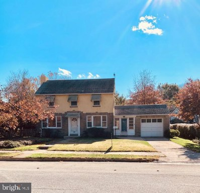 334 Lincoln Avenue, Downingtown, PA 19335 - #: PACT492796