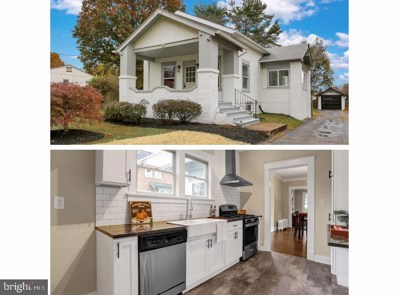 105 Bondsville Road, Downingtown, PA 19335 - #: PACT492932