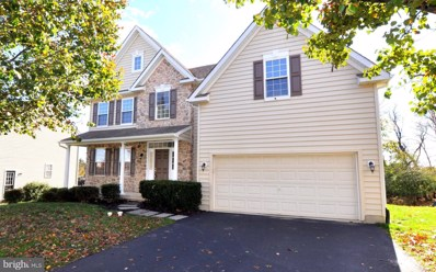 226 Providence Hill Road, Coatesville, PA 19320 - #: PACT493018