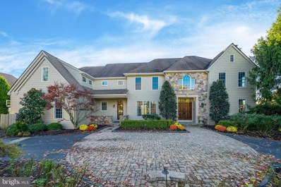 1114 Legacy Lane, West Chester, PA 19382 - #: PACT493046