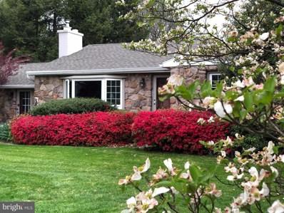 113 Hartman Drive, Phoenixville, PA 19460 - #: PACT493084