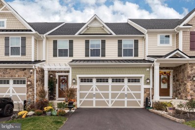 410 Patriots Path, Malvern, PA 19355 - #: PACT493190