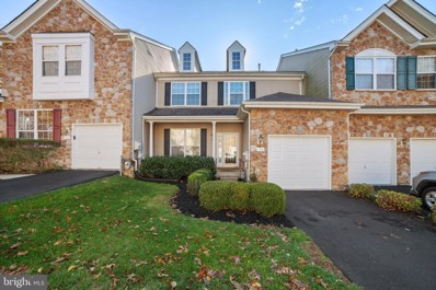 103 Jumper Lane, West Chester, PA 19382 - #: PACT493270
