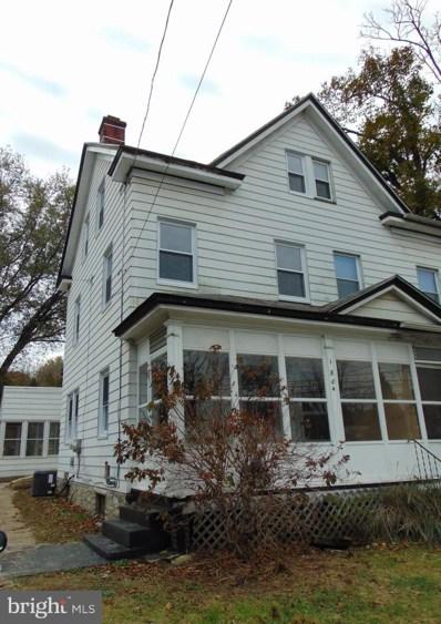 1804 Olive Street, Coatesville, PA 19320 - #: PACT493466