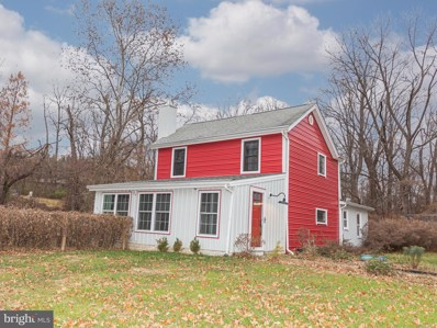 103 Peacedale Road, Kennett Square, PA 19348 - #: PACT493666