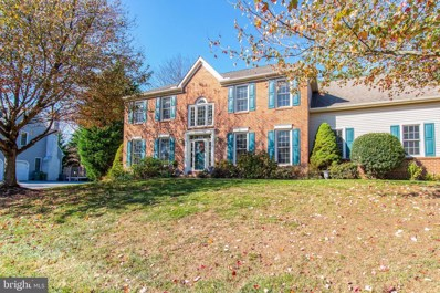 659 Heritage Drive, West Chester, PA 19382 - #: PACT493670