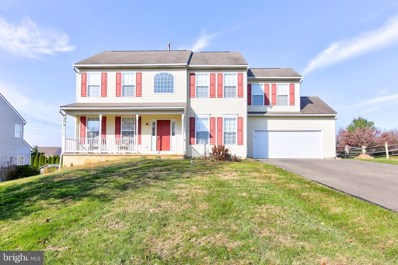 320 Yorklyn Road, Oxford, PA 19363 - #: PACT493684