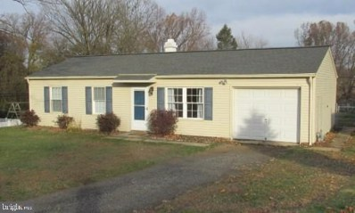 31 Chartwell Road, West Grove, PA 19390 - #: PACT493748