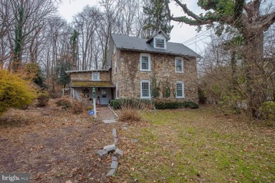 244 N Whitford Road, Exton, PA 19341 - #: PACT493778