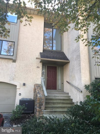 468 Lynetree Drive, West Chester, PA 19380 - #: PACT494010