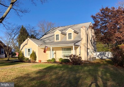 103 Giunta Lane, West Chester, PA 19382 - #: PACT494024