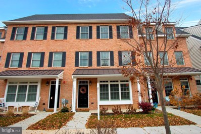 617 E Magnolia Court, Kennett Square, PA 19348 - #: PACT494070