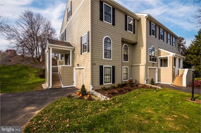 2701 Cornell Court, Newtown Square, PA 19073 - #: PACT494078