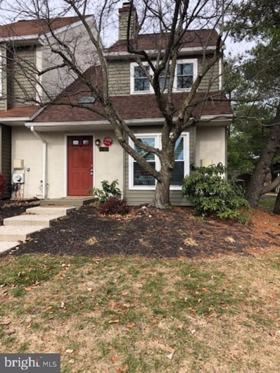 5503 Lister Court, Chester Springs, PA 19425 - #: PACT494114