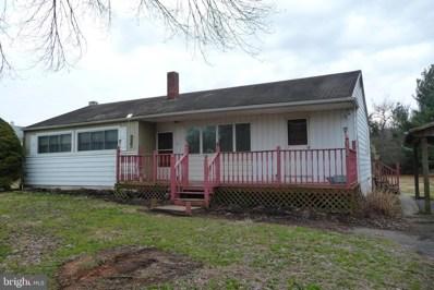522 E Baltimore Pike, West Grove, PA 19390 - #: PACT494140