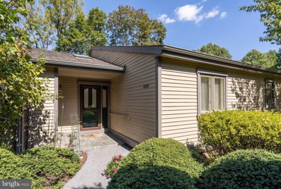 1208 Princeton Lane, West Chester, PA 19380 - #: PACT494188