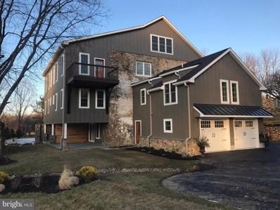 103 Worington Dr., West Chester, PA 19382 - #: PACT494254