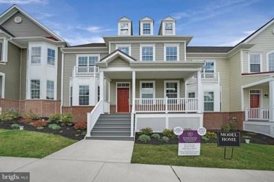 103 Shilling Avenue, Malvern, PA 19355 - MLS#: PACT494332