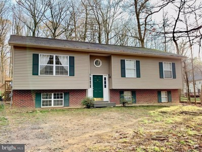 102 Leary Road, Honey Brook, PA 19344 - #: PACT494354