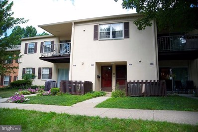 291 Old Forge Crossing, Devon, PA 19333 - #: PACT494390