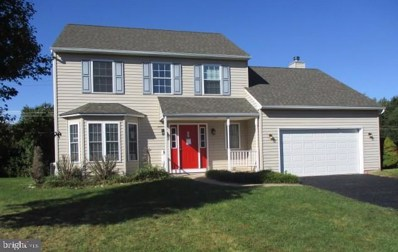 77 Kathryn Lane, Spring City, PA 19475 - #: PACT494566