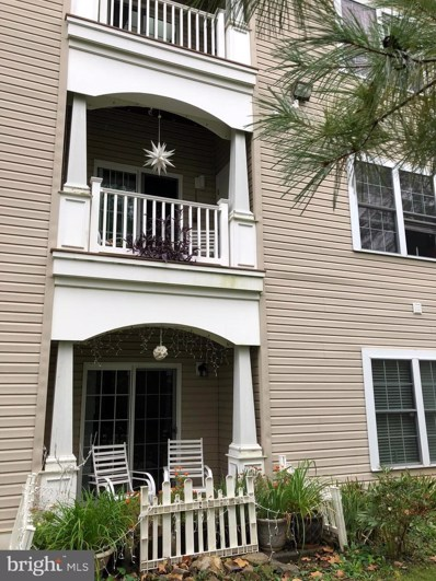 1324 West Chester Pike UNIT 204, West Chester, PA 19382 - MLS#: PACT494770