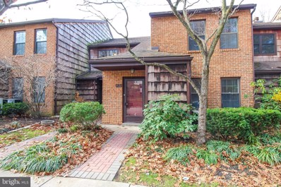 1126 Bartlett Road UNIT 146, Chesterbrook, PA 19087 - #: PACT494772
