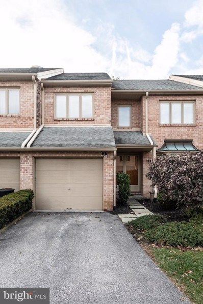 2 Militia Hill Drive, Chesterbrook, PA 19087 - #: PACT494794