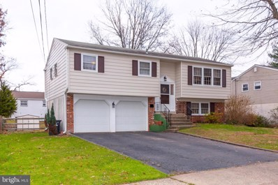 509 Virginia Ave, Phoenixville, PA 19460 - #: PACT494874