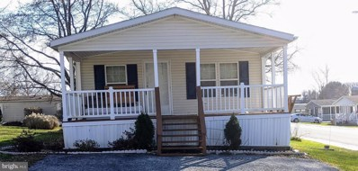 10 Big Elk Drive, West Grove, PA 19390 - #: PACT494894