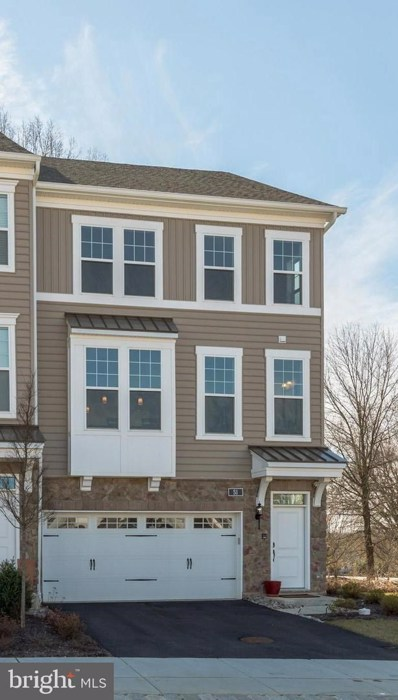 51 Lila Lane, Downingtown, PA 19335 - #: PACT494980