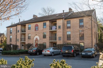 220 Washington Place UNIT 20, Chesterbrook, PA 19087 - #: PACT495024
