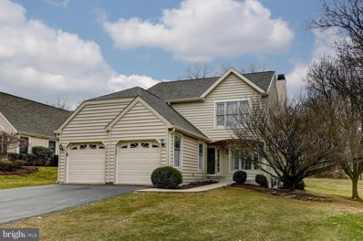 730 Hinchley Run, West Chester, PA 19382 - #: PACT495034