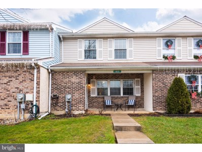 422 Devon Court, Downingtown, PA 19335 - MLS#: PACT495076