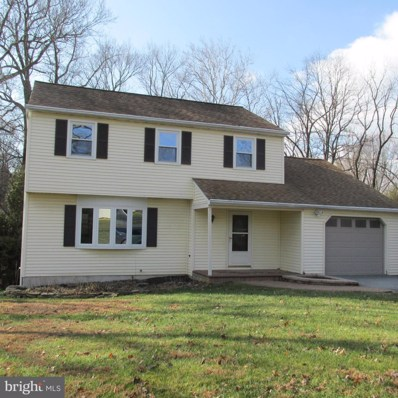 113 Dorothy Lane, Downingtown, PA 19335 - #: PACT495608