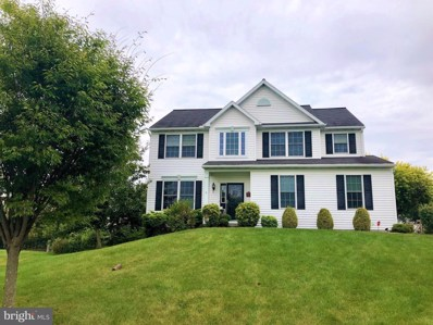 81 Clover Hill Lane, Spring City, PA 19475 - #: PACT495610
