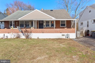 431 Garfield Avenue, Downingtown, PA 19335 - #: PACT495670