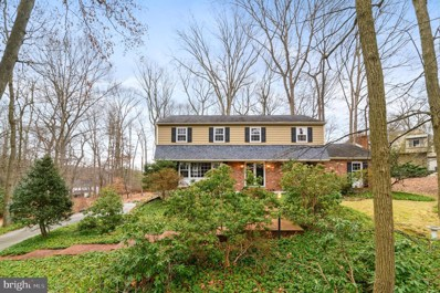 686 Weadley Road, Radnor, PA 19087 - #: PACT495682
